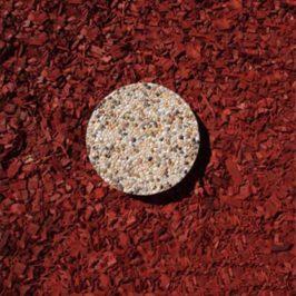 pebble-round-paving-slab-390mm