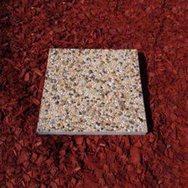 pebble-square-paving-slab-300mm