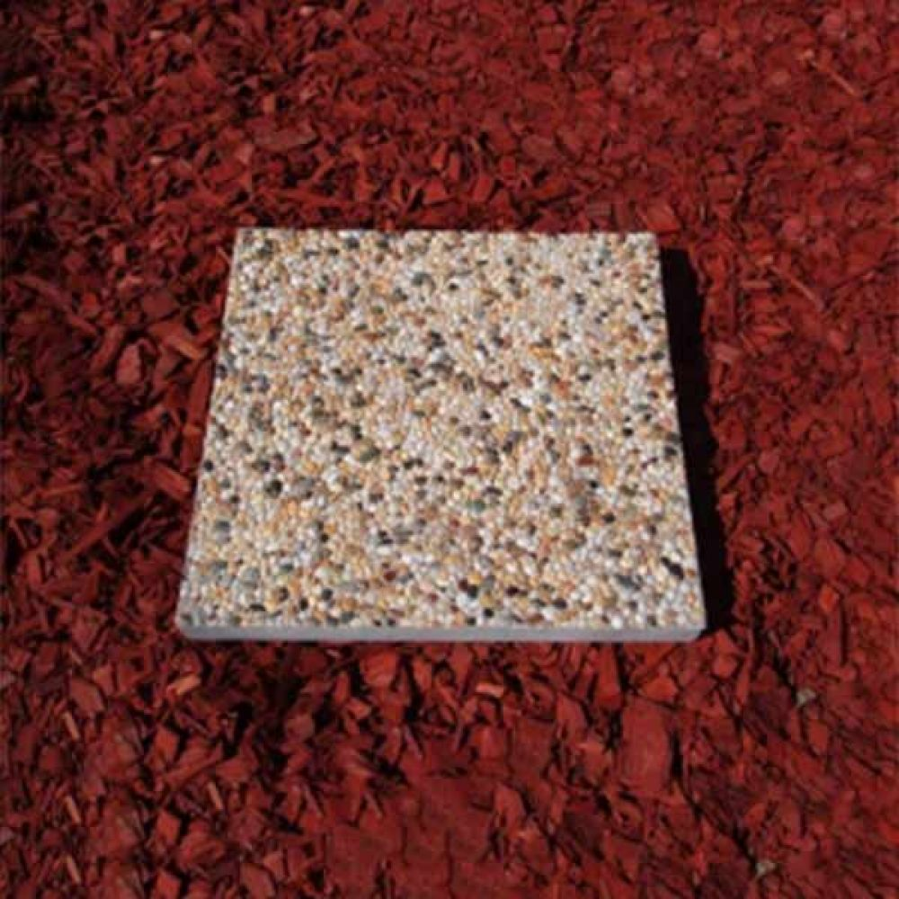 pebble-square-paving-slab-450mm