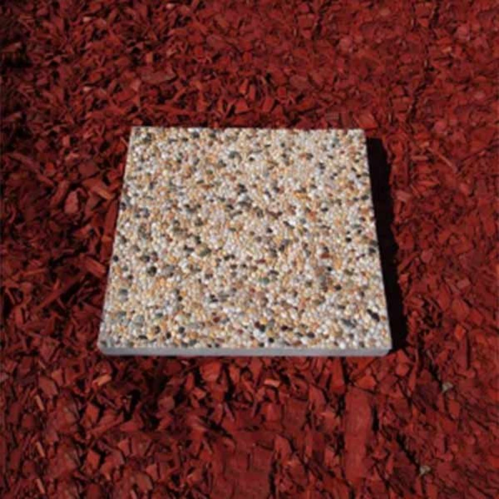 pebble-square-paving-slab-600mm