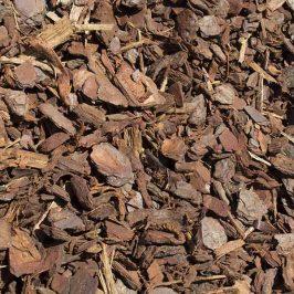 pine-bark-mulch