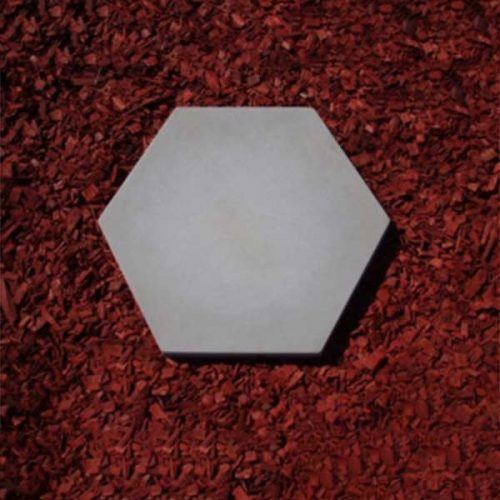 plain-hexagon-paving-slab-540mm
