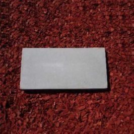 plain-rectangle-paving-slab-600mm-x-300mm