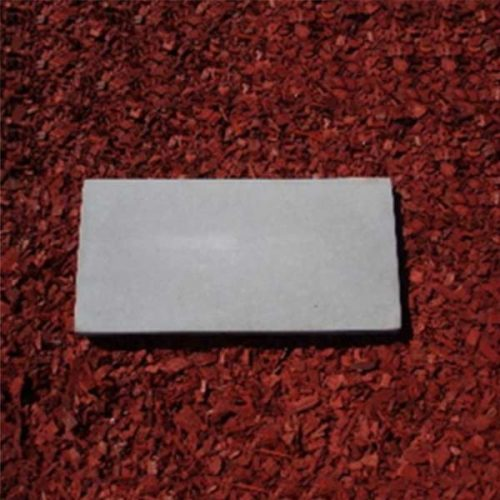 plain-rectangle-paving-slab-600mm-x-300mm