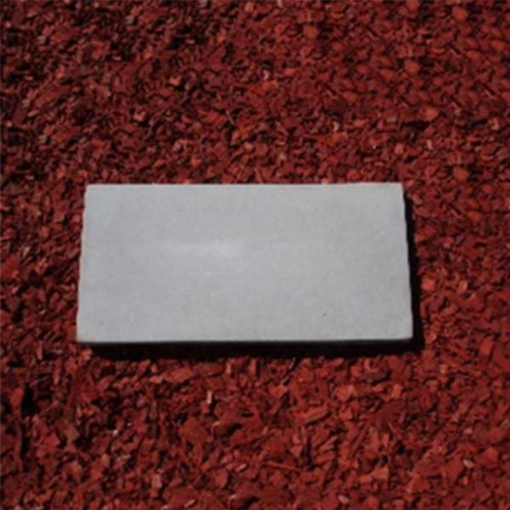 plain-rectangle-paving-slab-750mm-x-450mm
