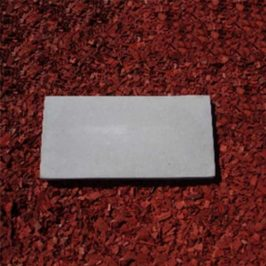 plain-rectangle-paving-slab-750mm-x-450mm