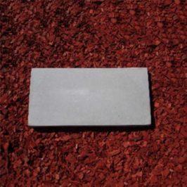 plain-rectangle-paving-slab-900mm-x-450mm