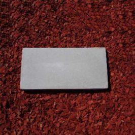 plain-rectangle-paving-slab-900mm-x-600mm