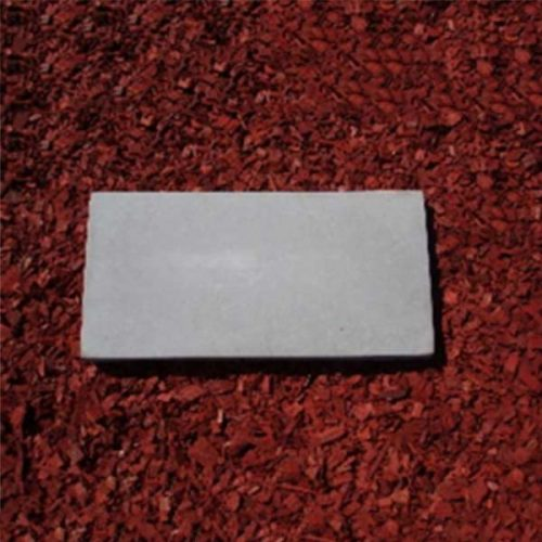 plain-rectangle-paving-slab-900mm-x-600mm