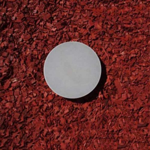 plain-round-paving-slab-300mm