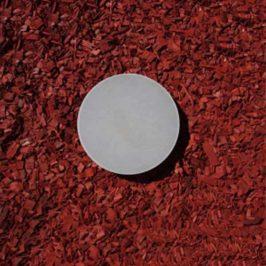 plain-round-paving-slab-390mm