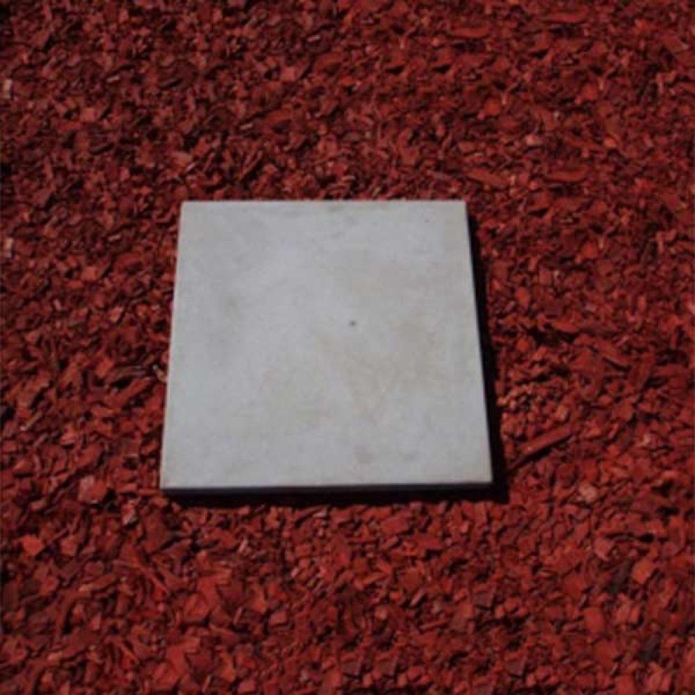 plain-square-paving-slab-300mm