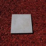 plain-square-paving-slab-450mm