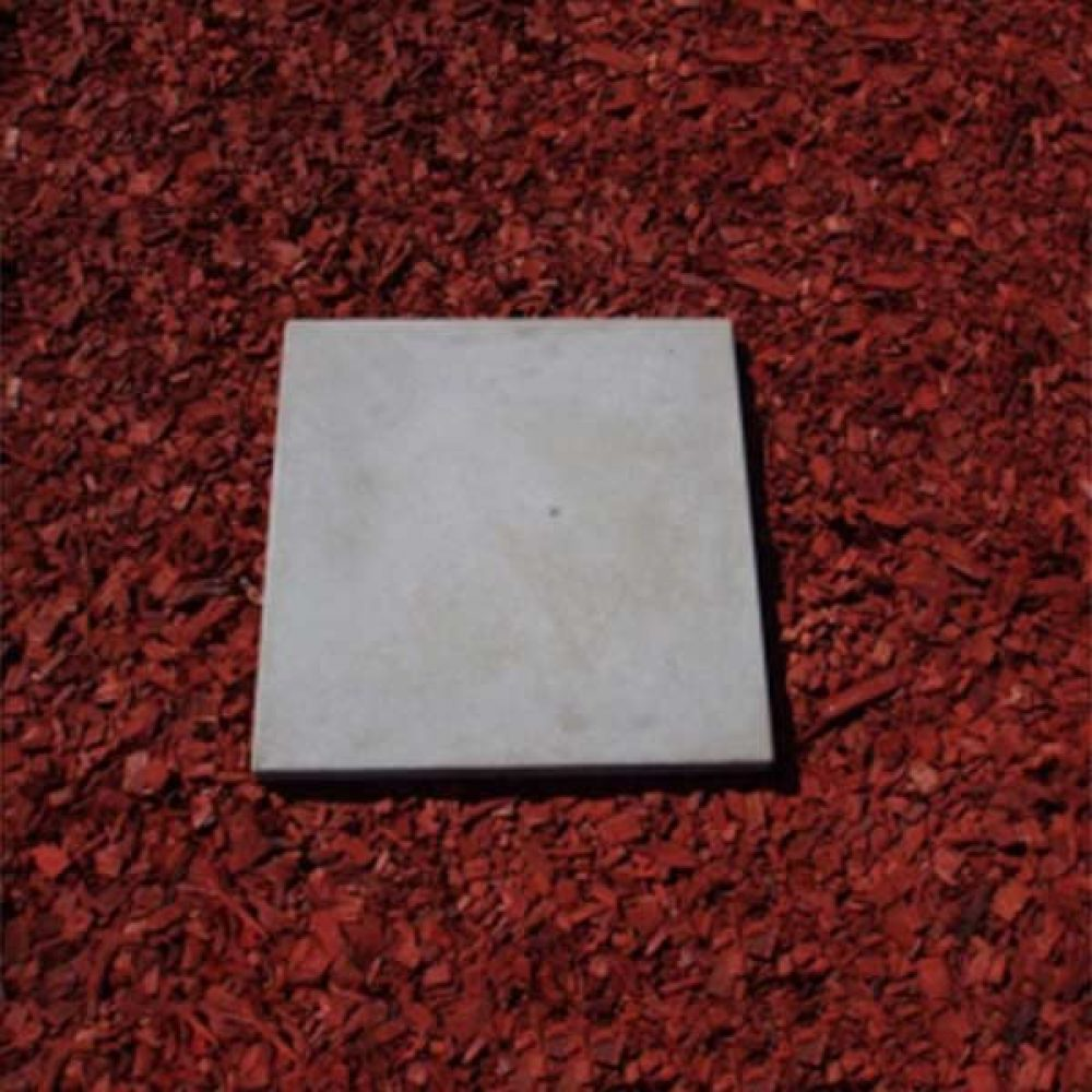 plain-square-paving-slab-600mm