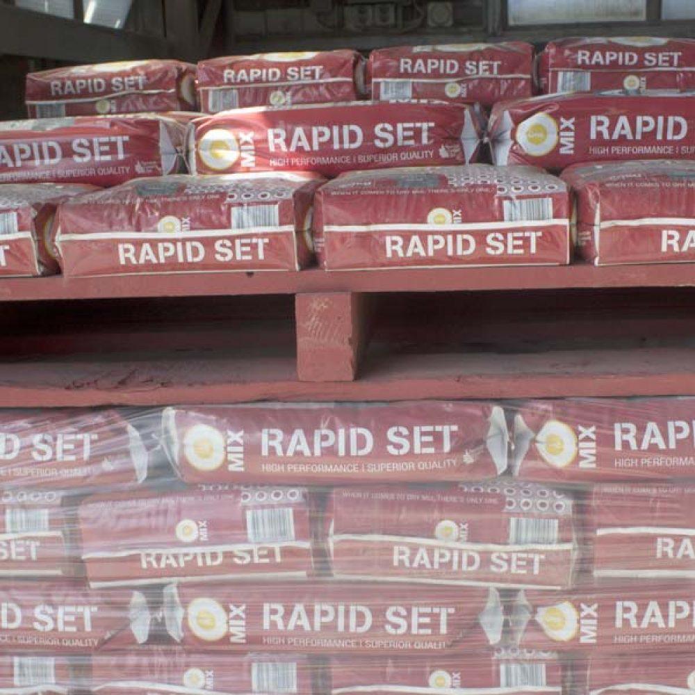 rapid-set-concrete-in-bulk