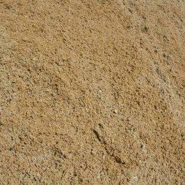river-sand
