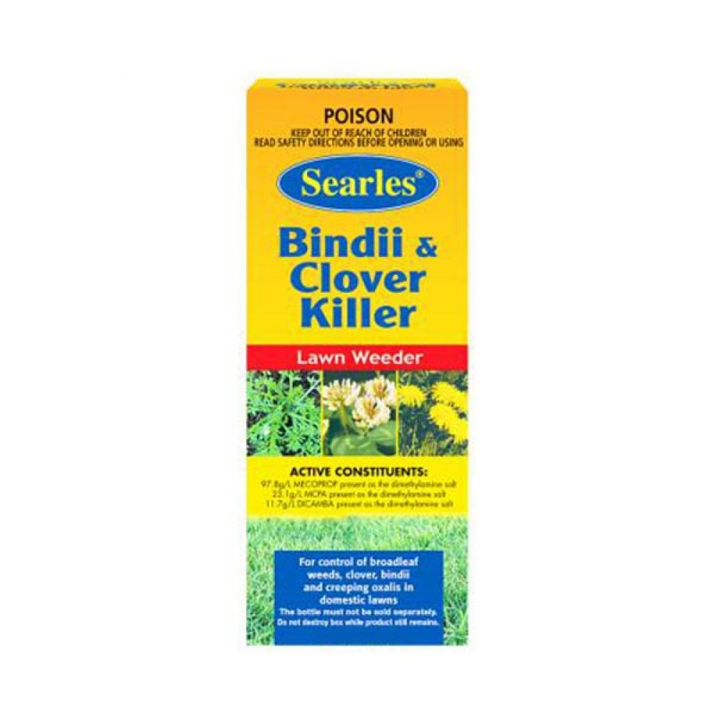 searles-bindi-clover-killer