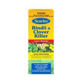 searles-bindi-clover-killer