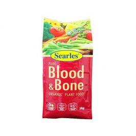 searles-blood-and-bone