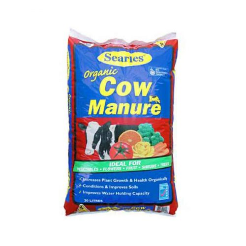 searles-cow-manure