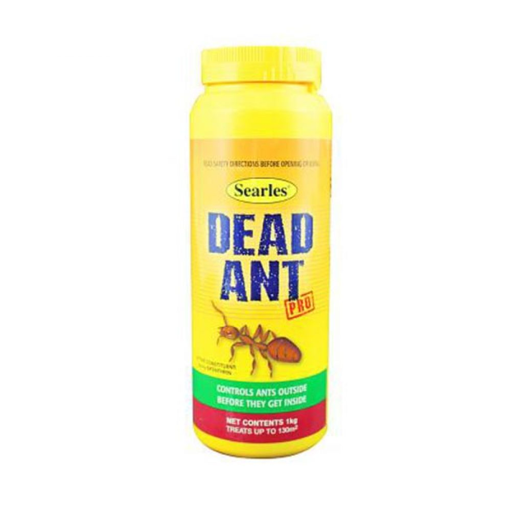 searles-dead-ant-granules