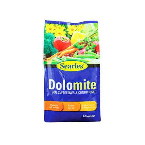 searles-dolomite