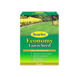 searles-economy-lawn-seed