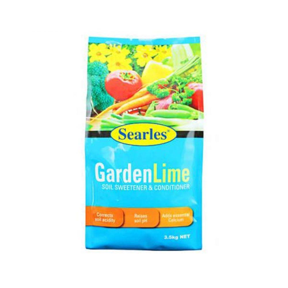 searles-garden-lime