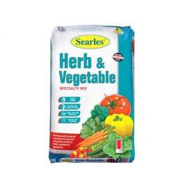 searles-herb-vegetable-potting-mix