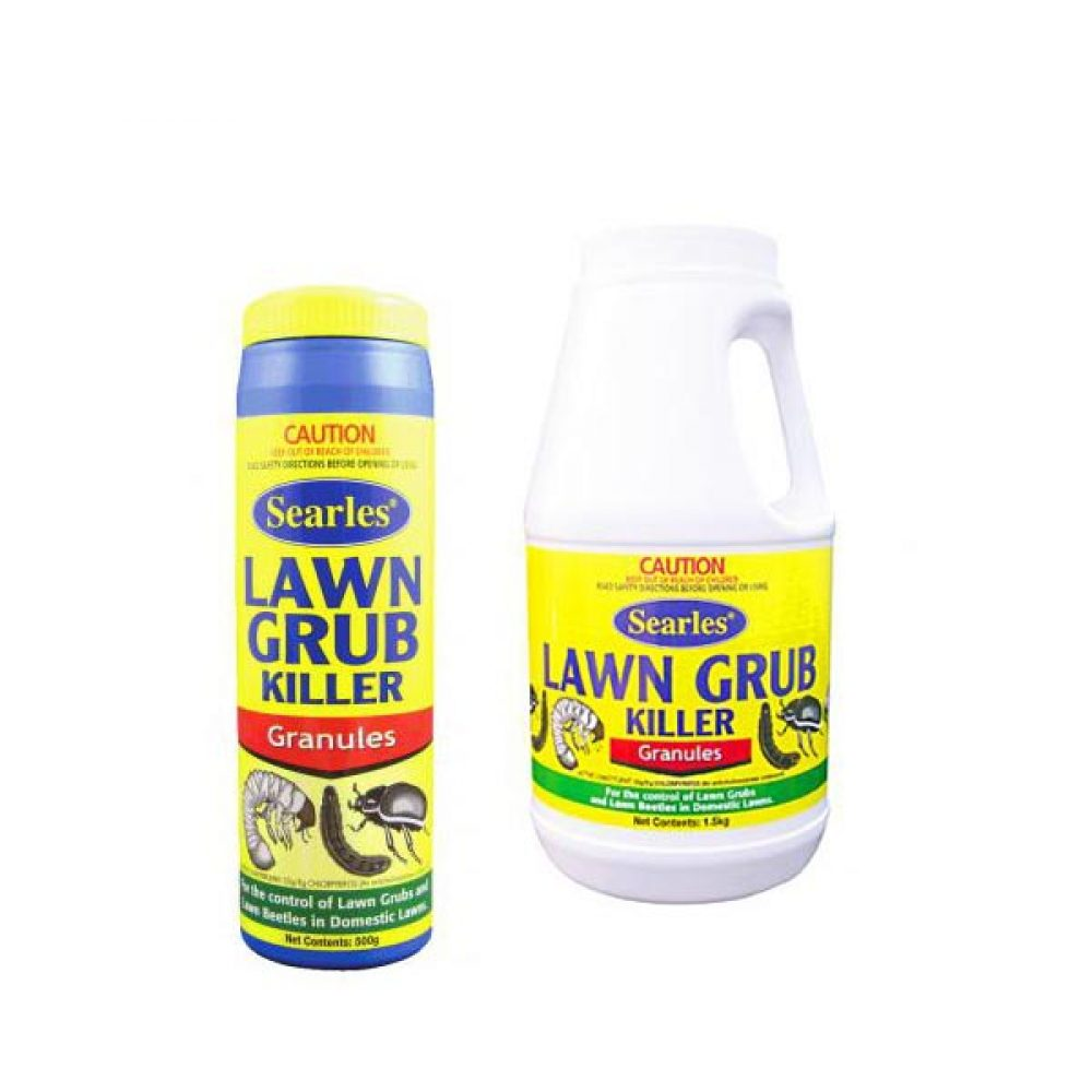 searles-lawn-grub-killer-granules
