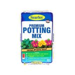 searles-premium-potting-mix