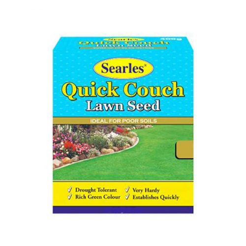 searles-quick-couch-lawn-seed