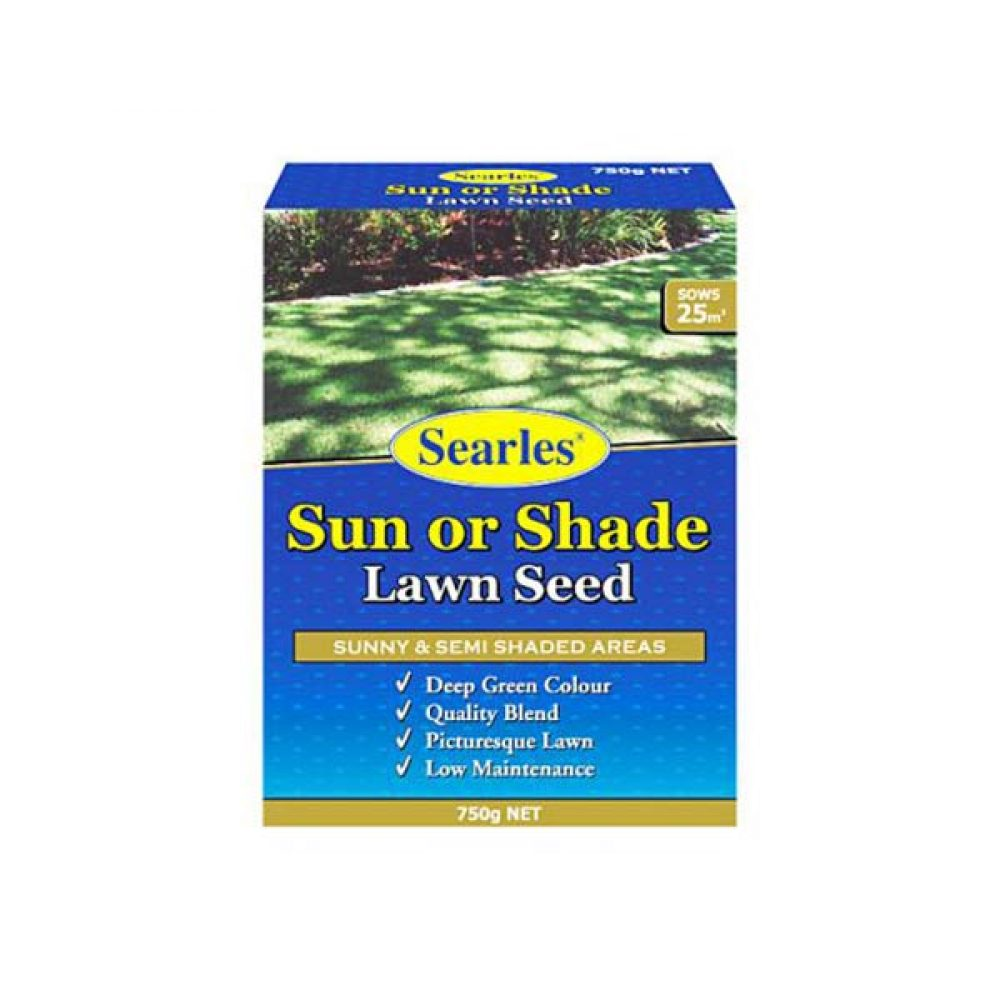 searles-sun-or-shade-lawn-seed