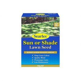 searles-sun-or-shade-lawn-seed