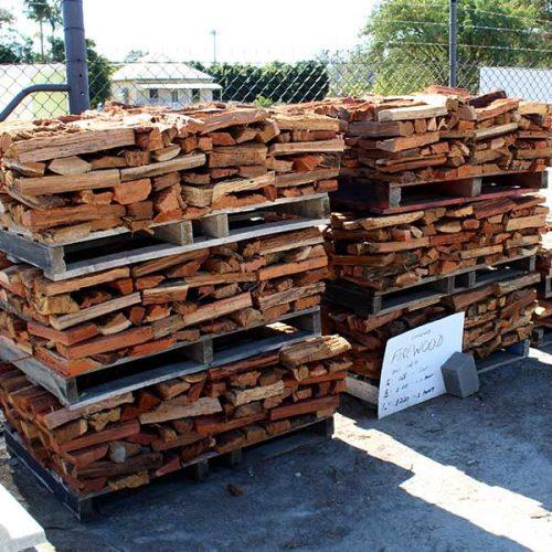 seasoned-hardwood-firewood