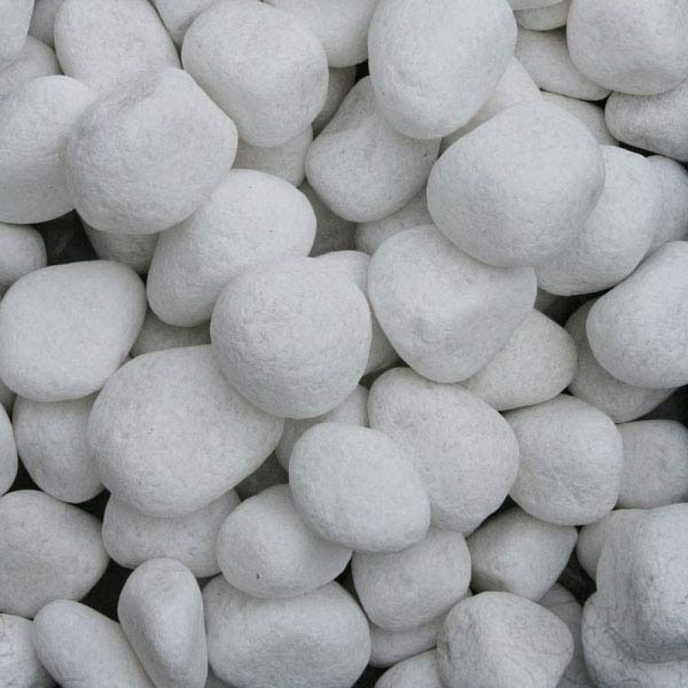 snow-white-exotic-pebbles