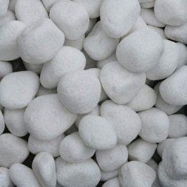 snow-white-exotic-pebbles