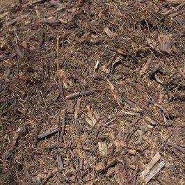 tea-tree-mulch