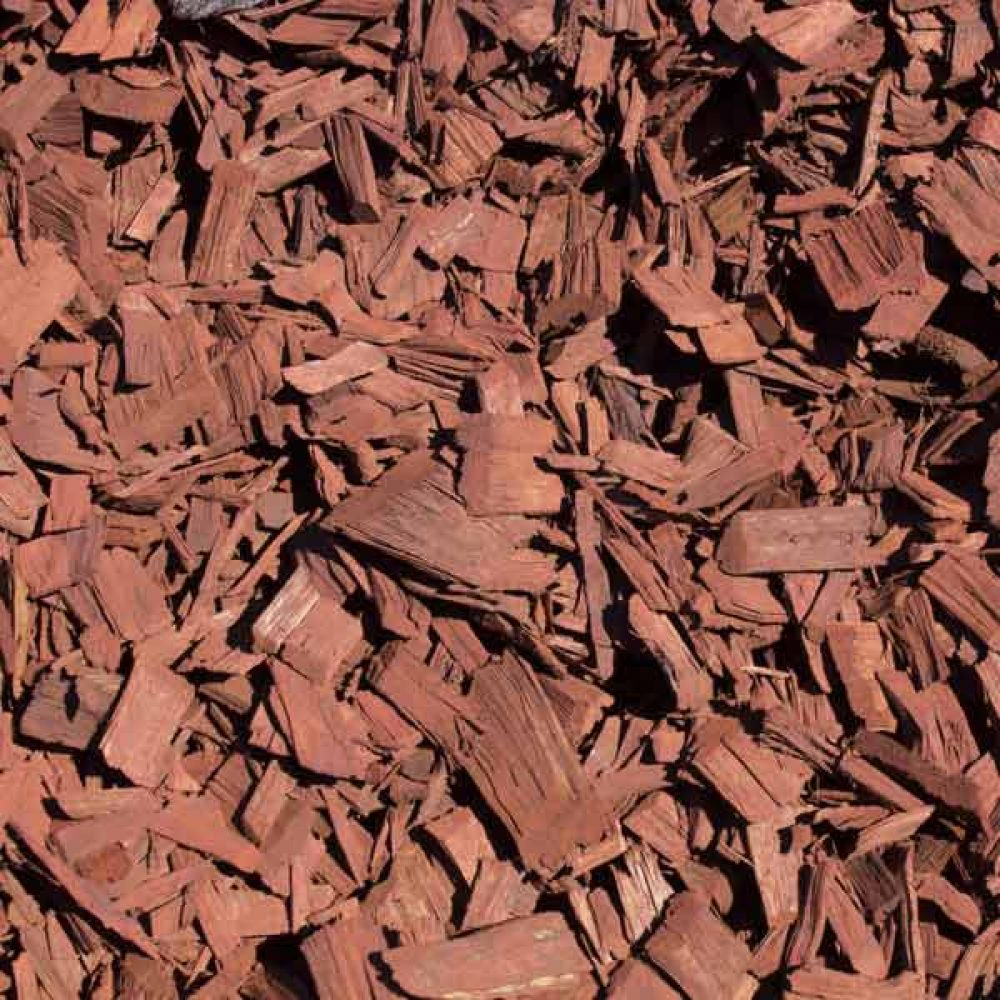 uluru-red-mulch