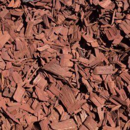 uluru-red-mulch