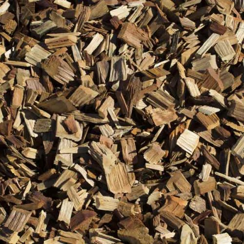 wood-chip-mulch