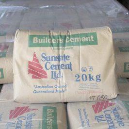 builders-cement