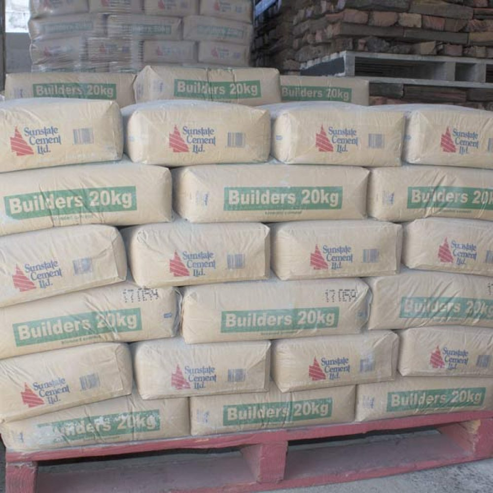 builders-cement-on-pallet