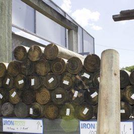100mm-x-1.8m-cca-treated-log