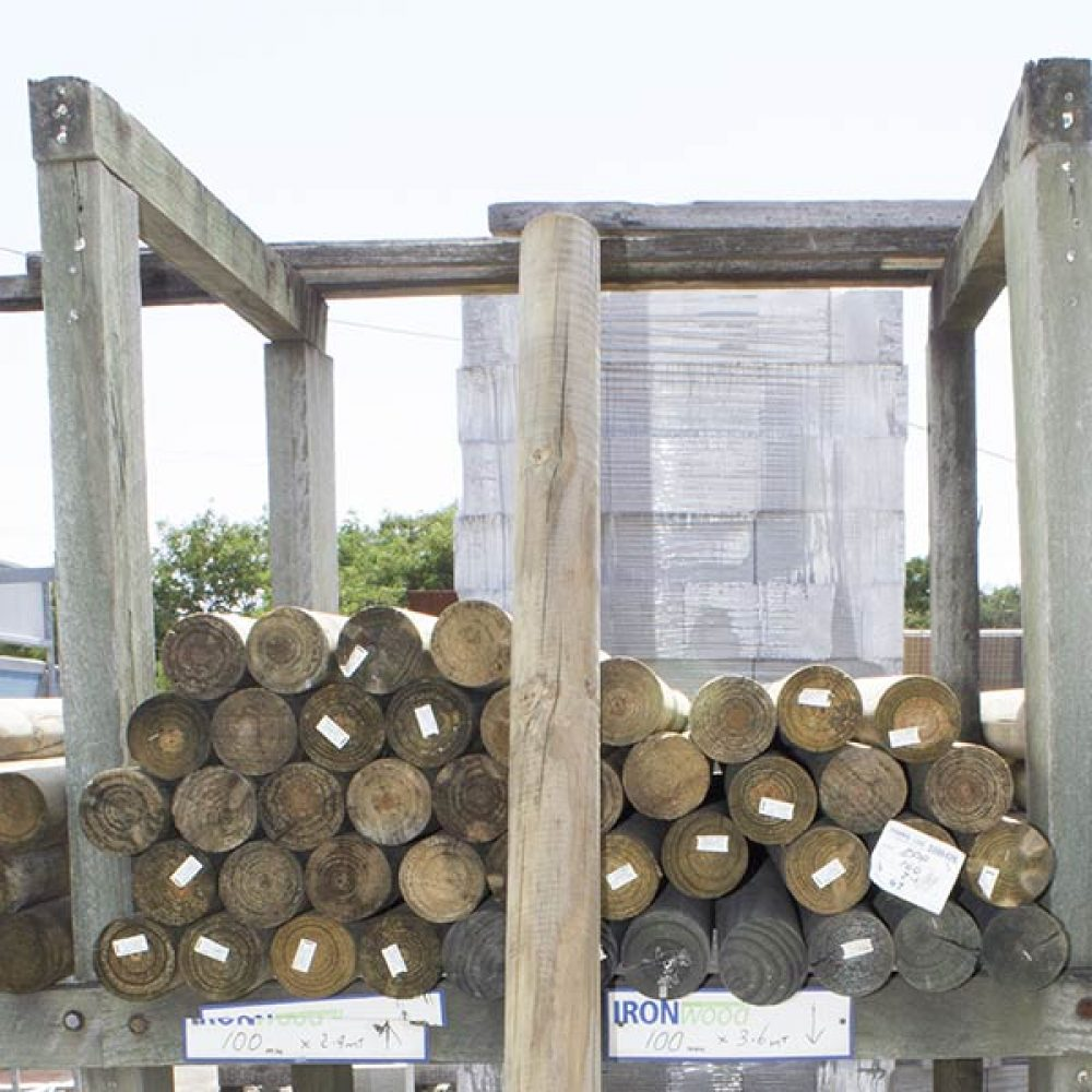 100mm-x-2.4m-cca-treated-log