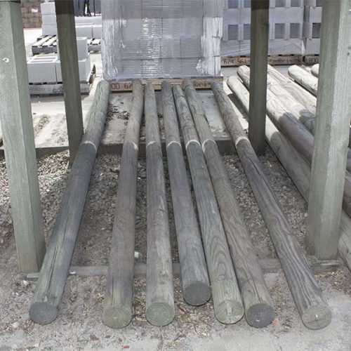 100mm-x-3.6m-cca-treated-log