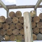 125mm-x-1.8m-cca-treated-log