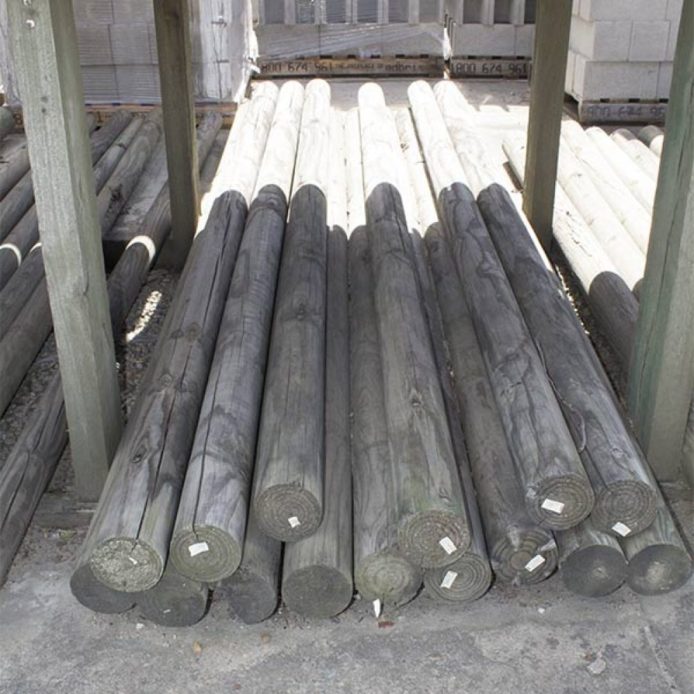 125mm-x-3.6m-cca-treated-log