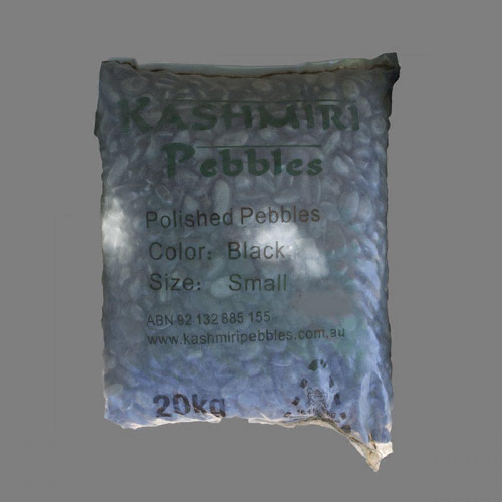 bagged-black-pebbles-from-kashmiri