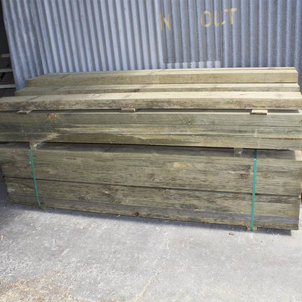 bulk-buy-pine-sleepers-200-x-75-x-3.0